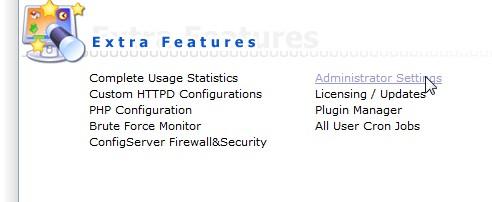 directadmin_administrator_settings.jpg