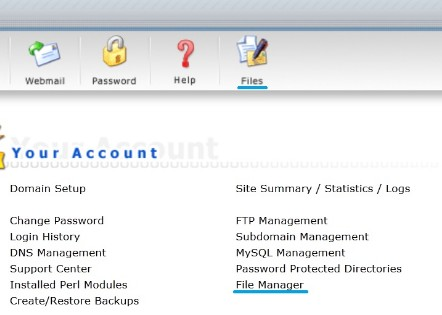 directadmin-file-manager