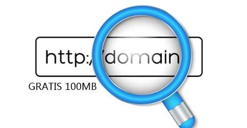 Lihat Cara Mendapatkan Web Hosting Gratis Terbaru